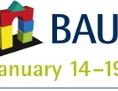velesajam BAUMA München logo