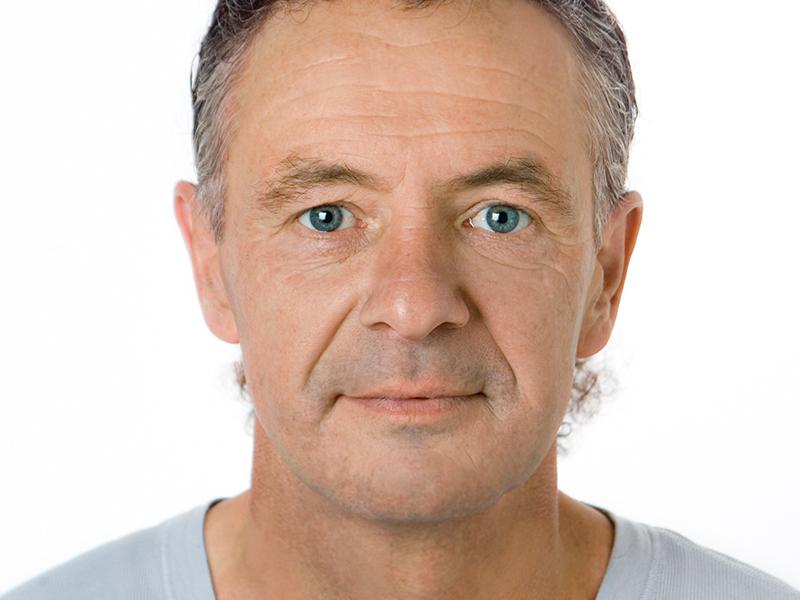 Schnabl 2019 Teilnehmer Dietmar Illmer