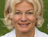 Kulinarium Margit Fensl