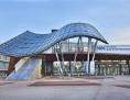 Museum Niederösterreich feiert heuer Jubiläum der Öffnung des Eisernen Vorhangs