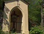 Kalvarienberg Gumpoldskirchen