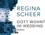 """""""Gott wohnt im Wedding"""""""