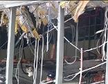 Kärntnerin Sri Lanka Terror