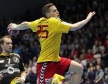 Handball Krems Prokop Gunnar