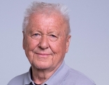 Wolfgang Pramendorfer Mosambik Grudja Johanniter Arzt Traismauer