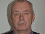 60-Jähriger nach Opferstockdiebstählen in Haft