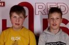 Redhaus NMS Imst