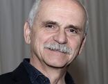 Erich Schneller