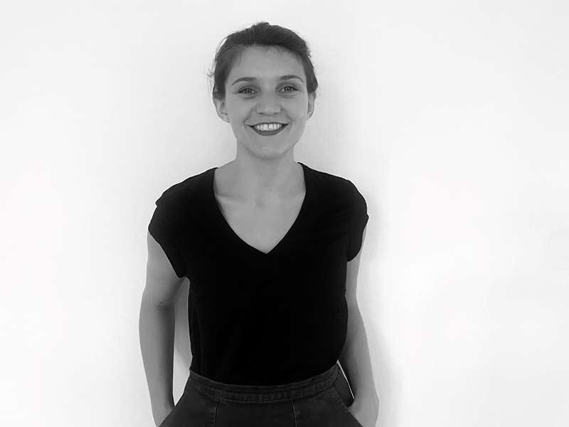 Verena Keßler Literaturkurs
