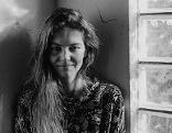 Lisa Krusche  Literaturkurs