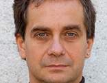Stefan Eminger