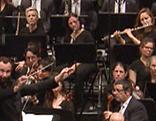 Symphonieorchester Vorarlberg