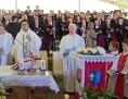 Državno shodišće Hrvatskov Ugarske kod Putujuće Celjanske Marije u Nardi