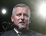 Mario Kunasek