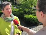 Regina Petrik im Interview