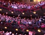 "Musical ""I am from Austria"" im Raimund Theater als Sing-along-Abend"