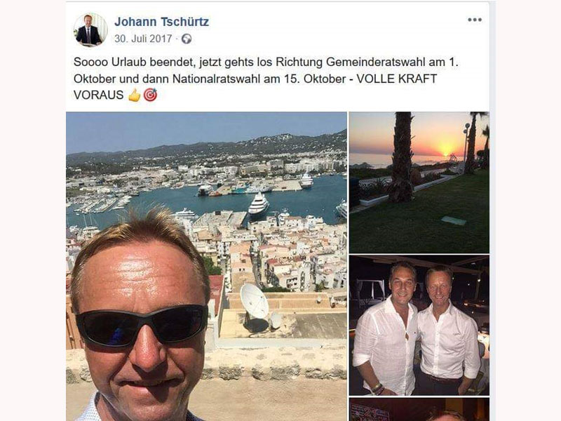 Screenshot von Tschürtz 2017