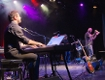 """Oliver Tribute""-koncert u Kugi"