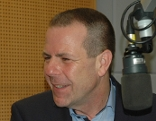EU-Wahl Spitzenkandidaten Diskussion Vilimsky