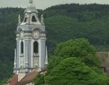 Tourismus Dürnstein Wachau