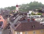 Architekturtage Feldkirch