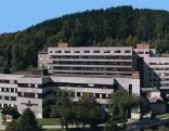 Standort Leoben, LKH Hochsteiermark