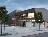 Kulturzentrum Im Schöffl in Engerwitzdorf