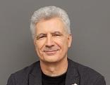 Tibor Nemeth