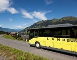 Landbus