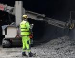 S1 Tunnel Rannersdorf wird saniert