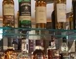 Whisky Bar Mölltal