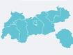 Ergebnis Tirol Grafik