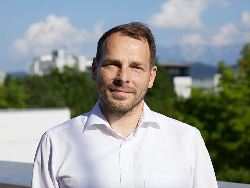 Martin Beyer D