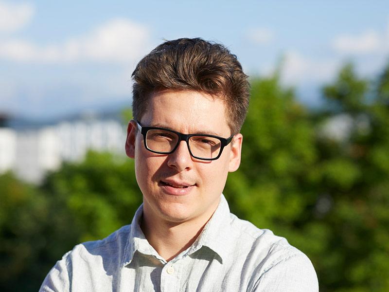 Lukas Meschik A