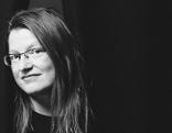 Brigitte Schwens Harrant
